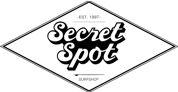 Secret Spot Surfshop