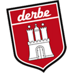 DERBE-HAMBURG